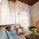 Petrino Suites Hotel Picture 7