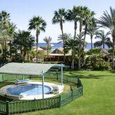 Novotel Sharm Hotel Picture 10