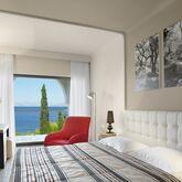 MarBella Corfu Beach Hotel Picture 3