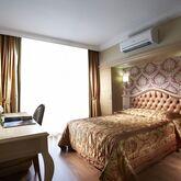 Emre Hotel Picture 5