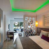 Flamingo Cancun Resort Hotel Picture 5