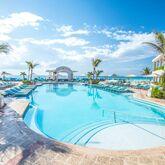Holidays at Gran Caribe Real Resort in Cancun, Mexico