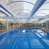 Rosamar Garden Resort Hotel Picture 10