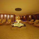 Aqua Hotel Picture 18