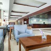 Ilunion Malaga Hotel Picture 12