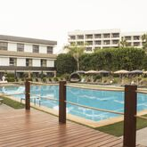 Hotel Mabrouk Picture 2