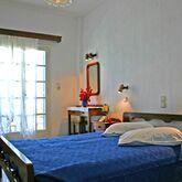 Artemis Santorini Hotel Picture 6