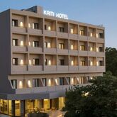 Holidays at Kriti Hotel in Chania, Crete