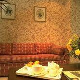 Maxim Quartier Latin Hotel Picture 2