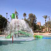 Iberostar Club Palmeraie Marrakech Picture 17