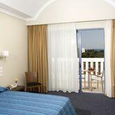 Lakitira Suites Hotel Picture 2