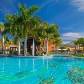 Green Garden Resort Suites Picture 0