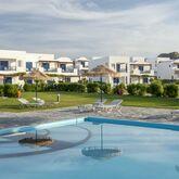 Lakitira Resort Picture 3