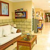 Callao Mar Apartments Picture 7