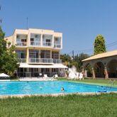 Amalia Hotel Picture 0