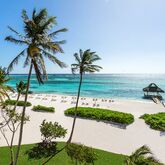 Westin Punta Cana Resort and Club Picture 5