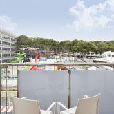 Best Club Cap Salou Hotel Picture 6