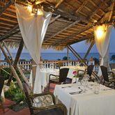 Sol Rio de Luna y Mares Resort Picture 13
