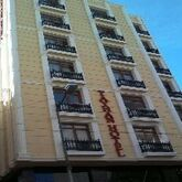 Tayhan Hotel Picture 7