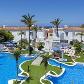 Adonis Resorts Villas Fanabe Picture 0