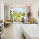 INNSiDE by Melia Cala Blanca - Adults Only Picture 5