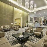 Waldorf Astoria Dubai Palm Jumeirah Picture 15