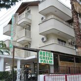 Green Palm Hotel Picture 10