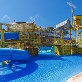 Carema Club Resort Picture 2