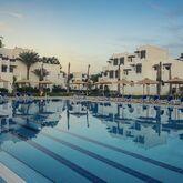 Mercure Hurghada Hotel Picture 0