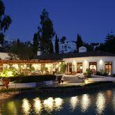 Vila Vita Parc Resort and Spa Picture 8