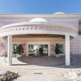 Clube Vila Rosa Apartments Picture 2