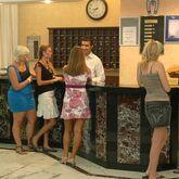 Ergun Hotel Picture 8