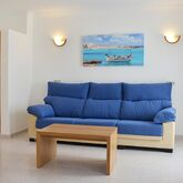 San Marino Aparthotel Picture 11