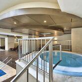 db San Antonio Hotel + Spa - All Inclusive Picture 16