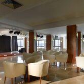 Palladium Hotel Cala Llonga - Adults Only Picture 13