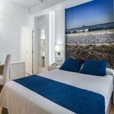 Avenida Hotel Picture 8
