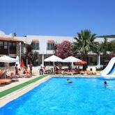 Delfi Hotel and Spa Picture 3