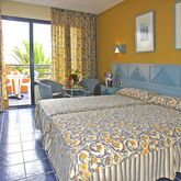 Hotel Matas Blancas - Adults Only Picture 5