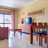 Choromar Apartments Picture 19