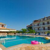 Bruskos Hotel Picture 2