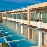 Minoa Palace Resort & Spa Picture 9
