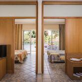 Bio Suites Hotel Picture 9