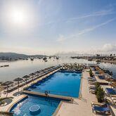 Hoposa Daina Hotel Picture 9