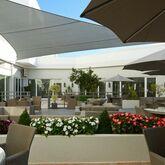 Dona Fillipa and San Lorenzo Golf Resort Picture 11