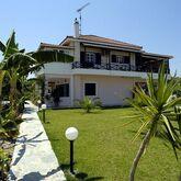 Acapulco Marinos Apartments 1 Picture 8