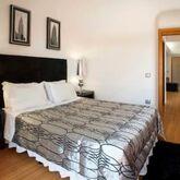 Alcazar Hotel and Spa Picture 2