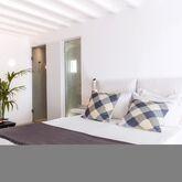 Ostraco Luxury Suites Picture 6