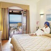 Punta Negra Hotel Picture 6
