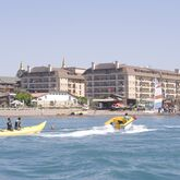 Crystal Hotels Belek Family Resort & Spa Picture 16