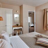 Marni Village Hotel Picture 9